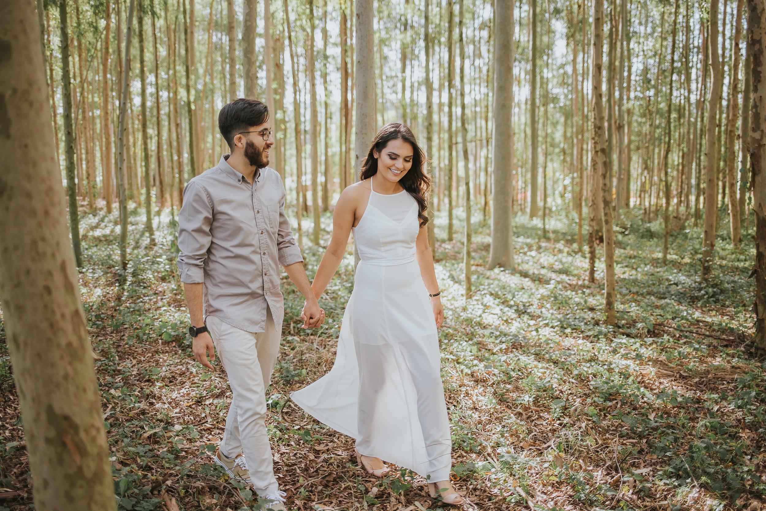 Aline&Guilherme-MARCELINOS-78.jpg