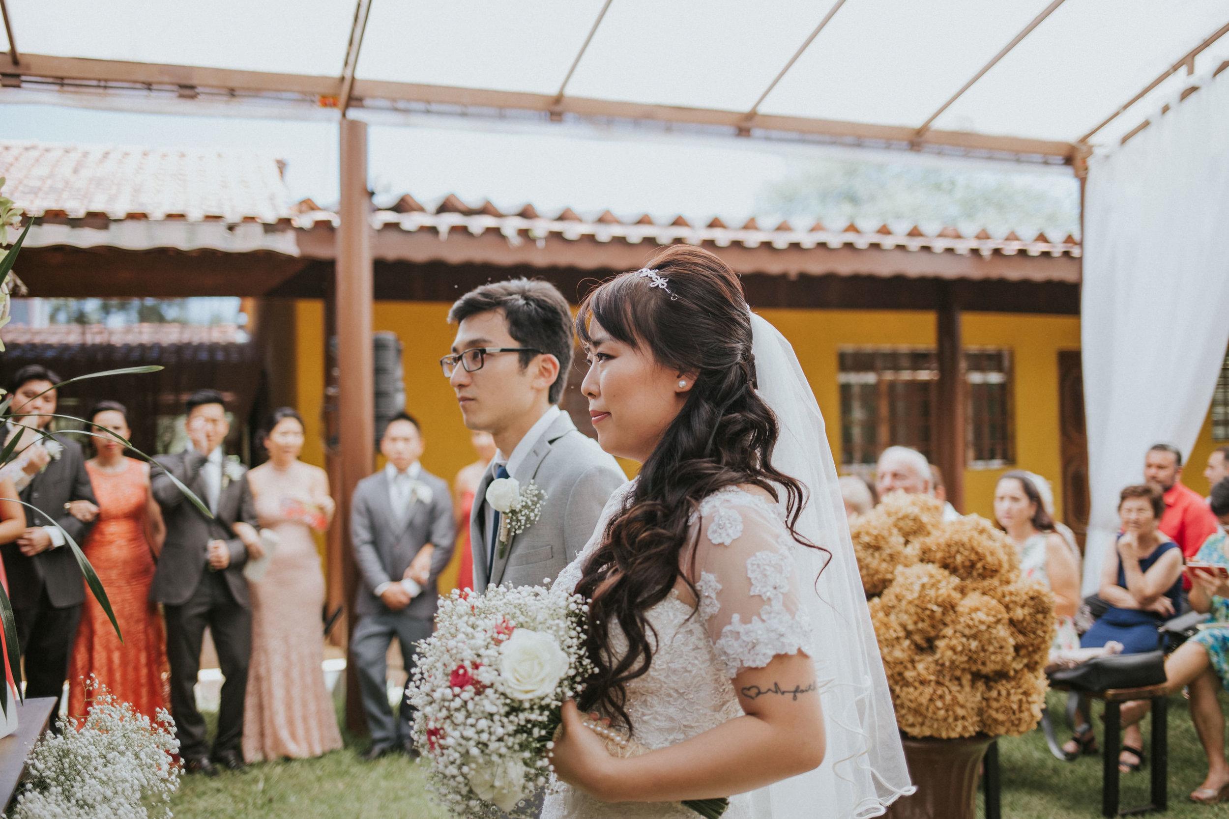Melina&Danilo-MARCELINOS-559.jpg