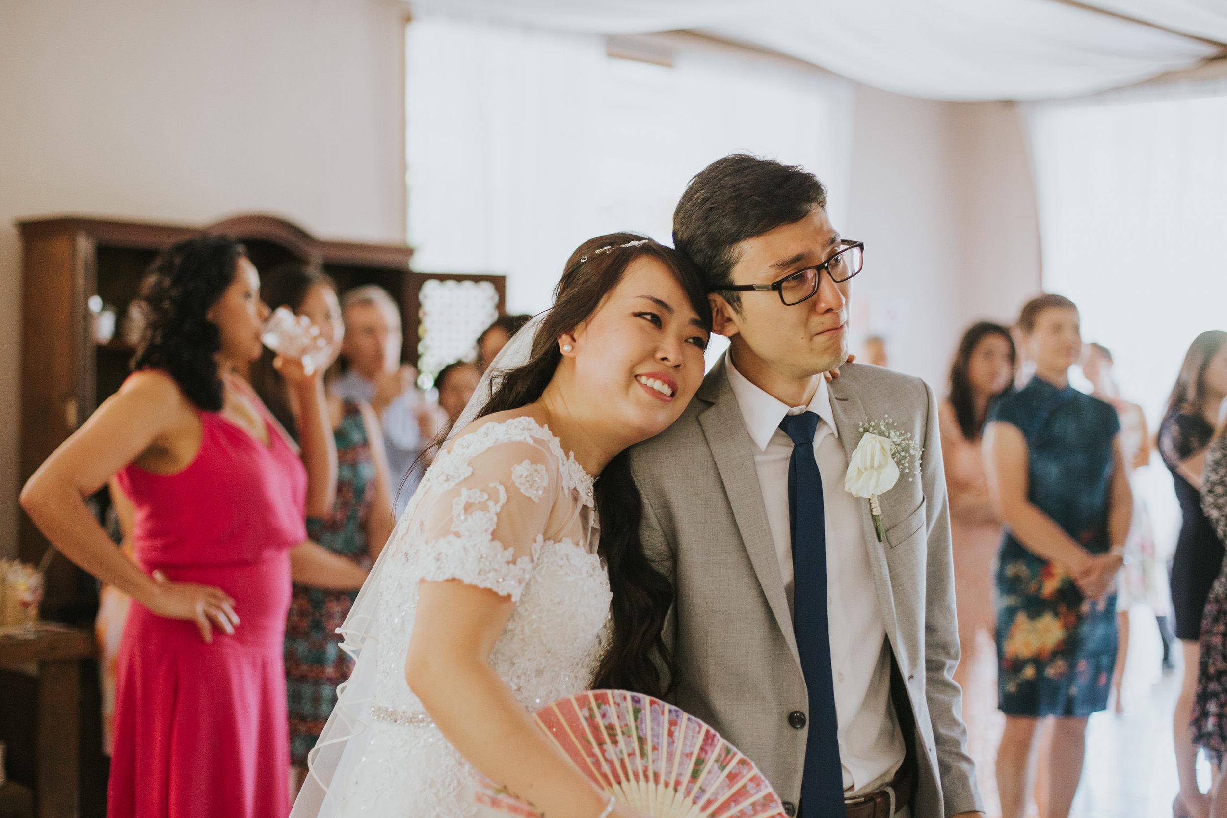 Melina&Danilo-MARCELINOS-1177.jpg