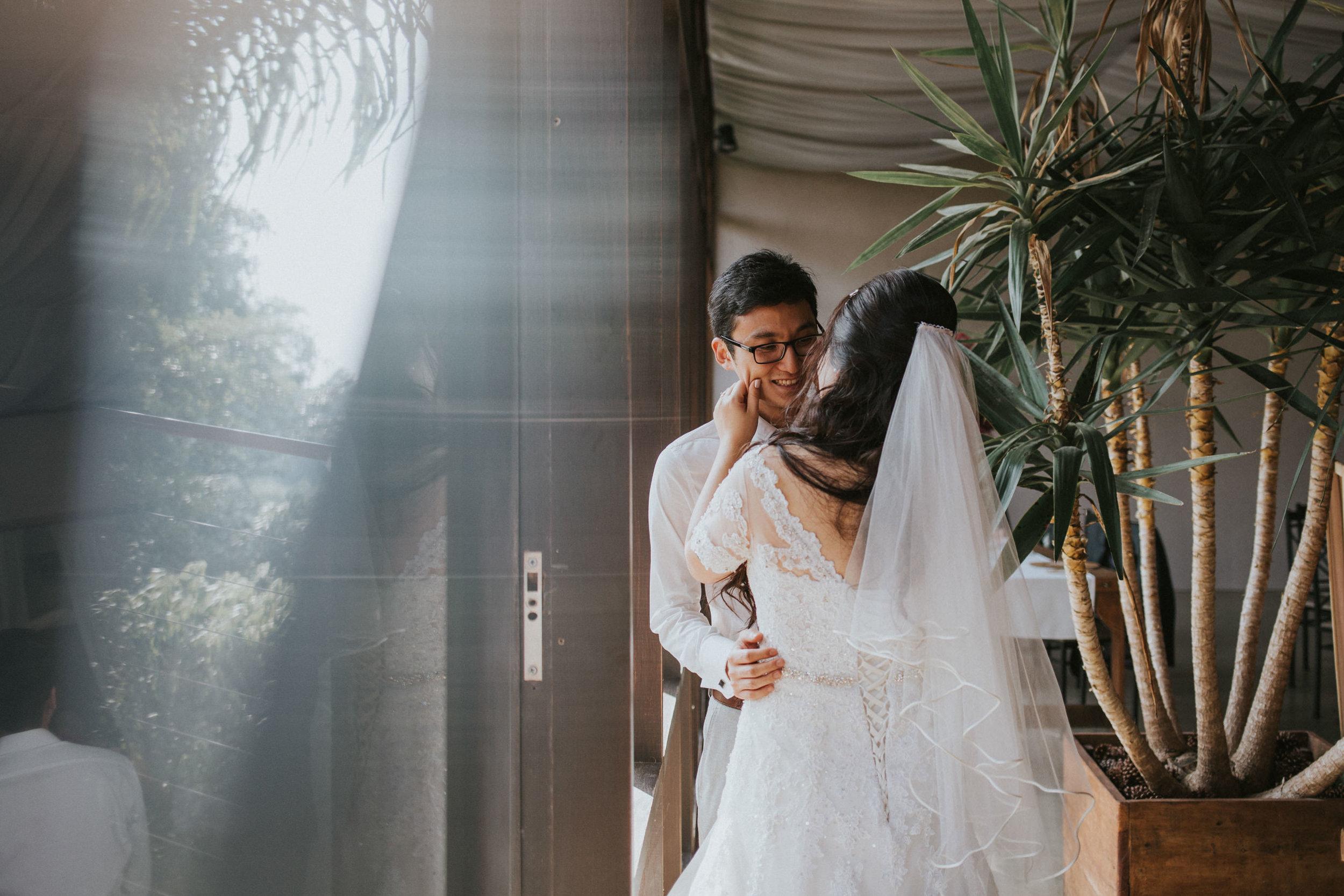 Melina&Danilo-MARCELINOS-1278.jpg
