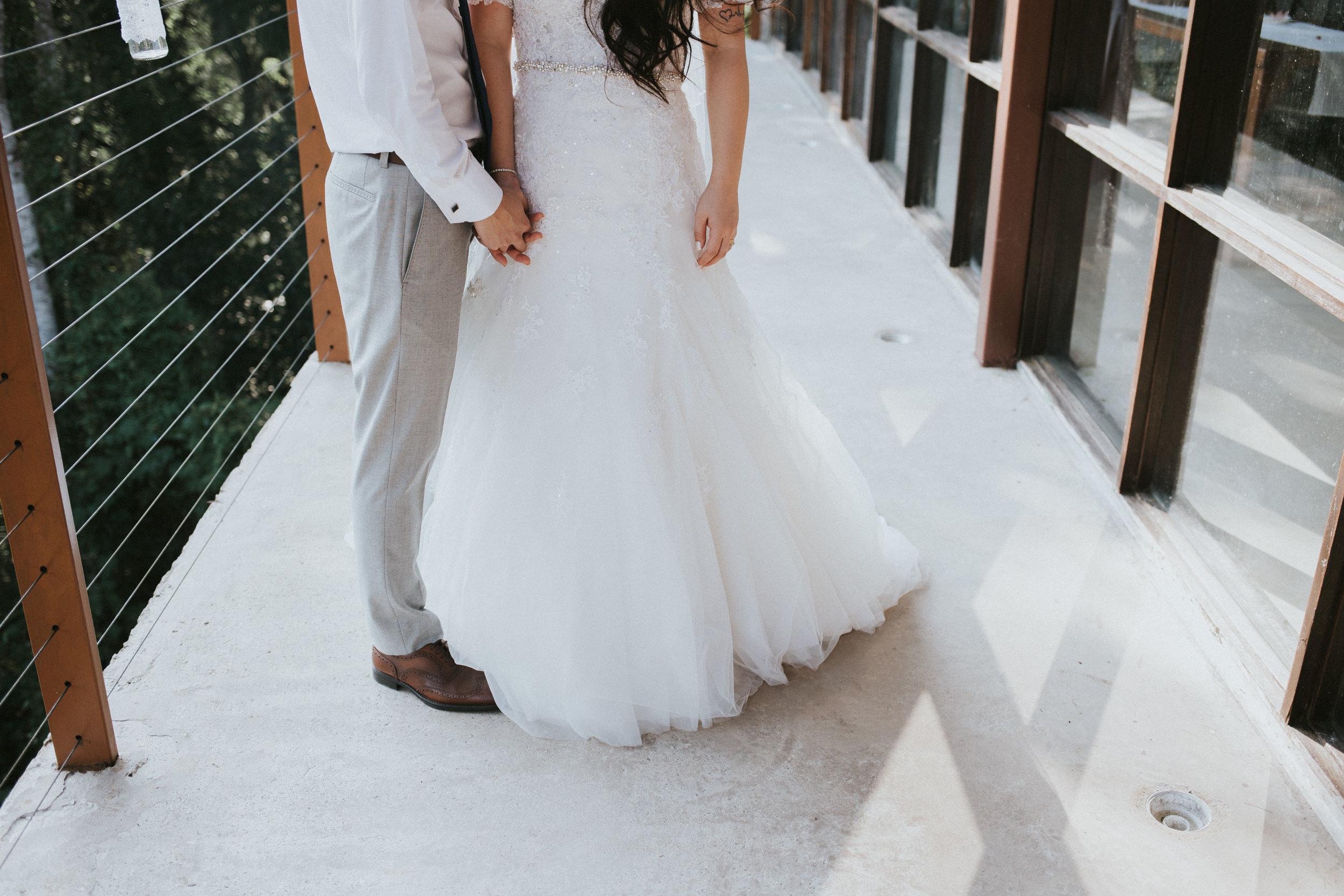 Melina&Danilo-MARCELINOS-1307.jpg