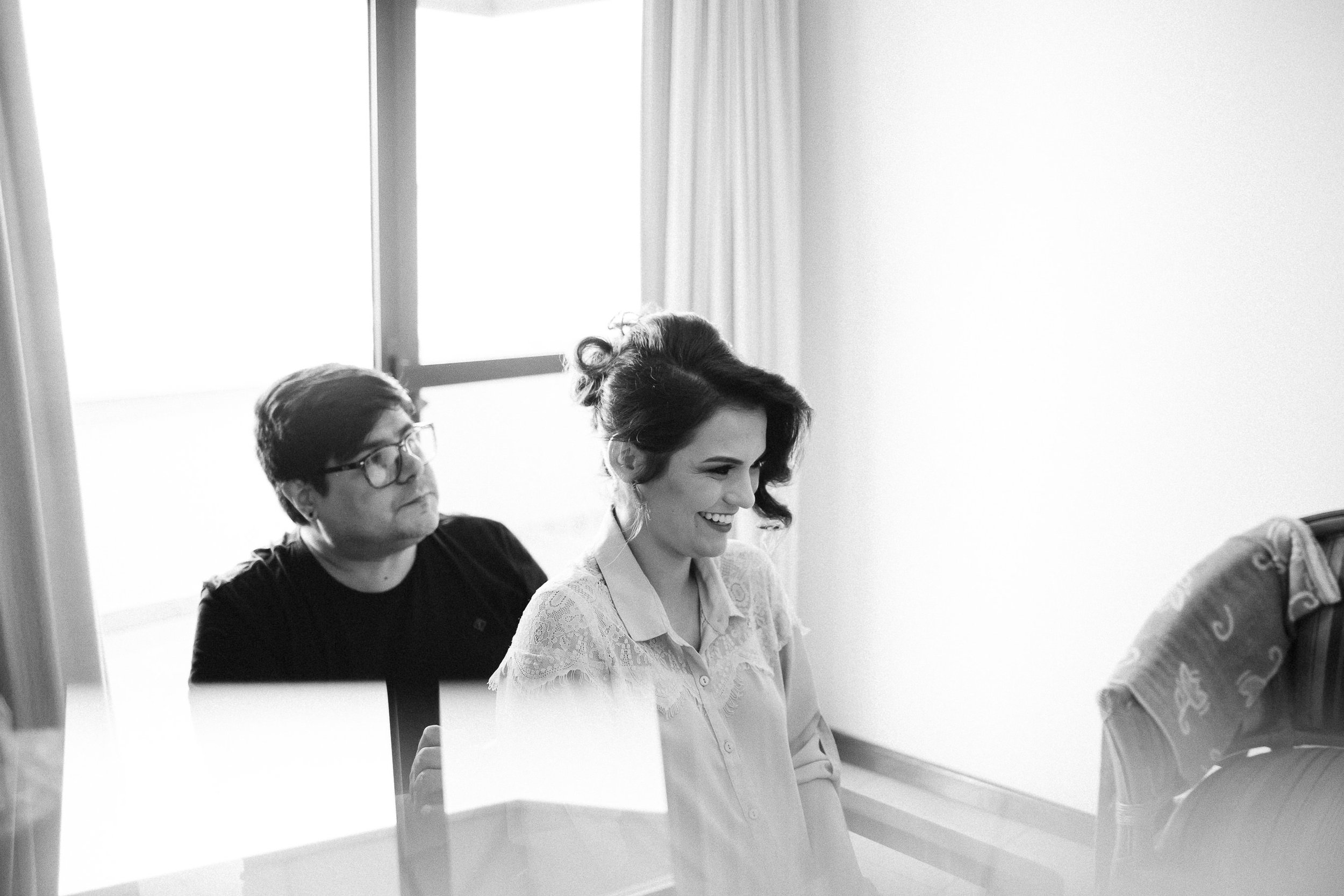 Aline&Guilherme-MARCELINOS-33.jpg