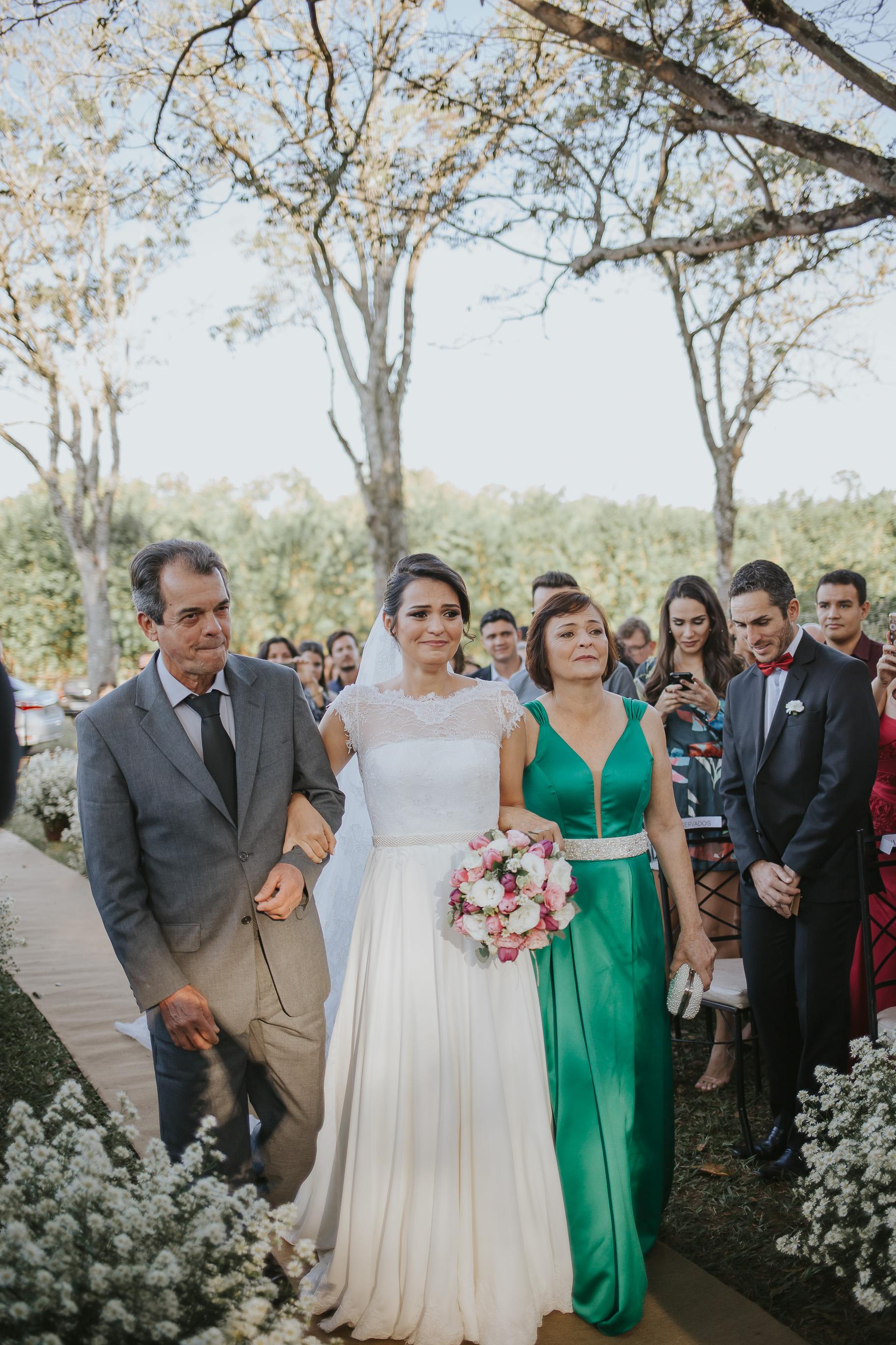 Aline&Guilherme-MARCELINOS-540.jpg