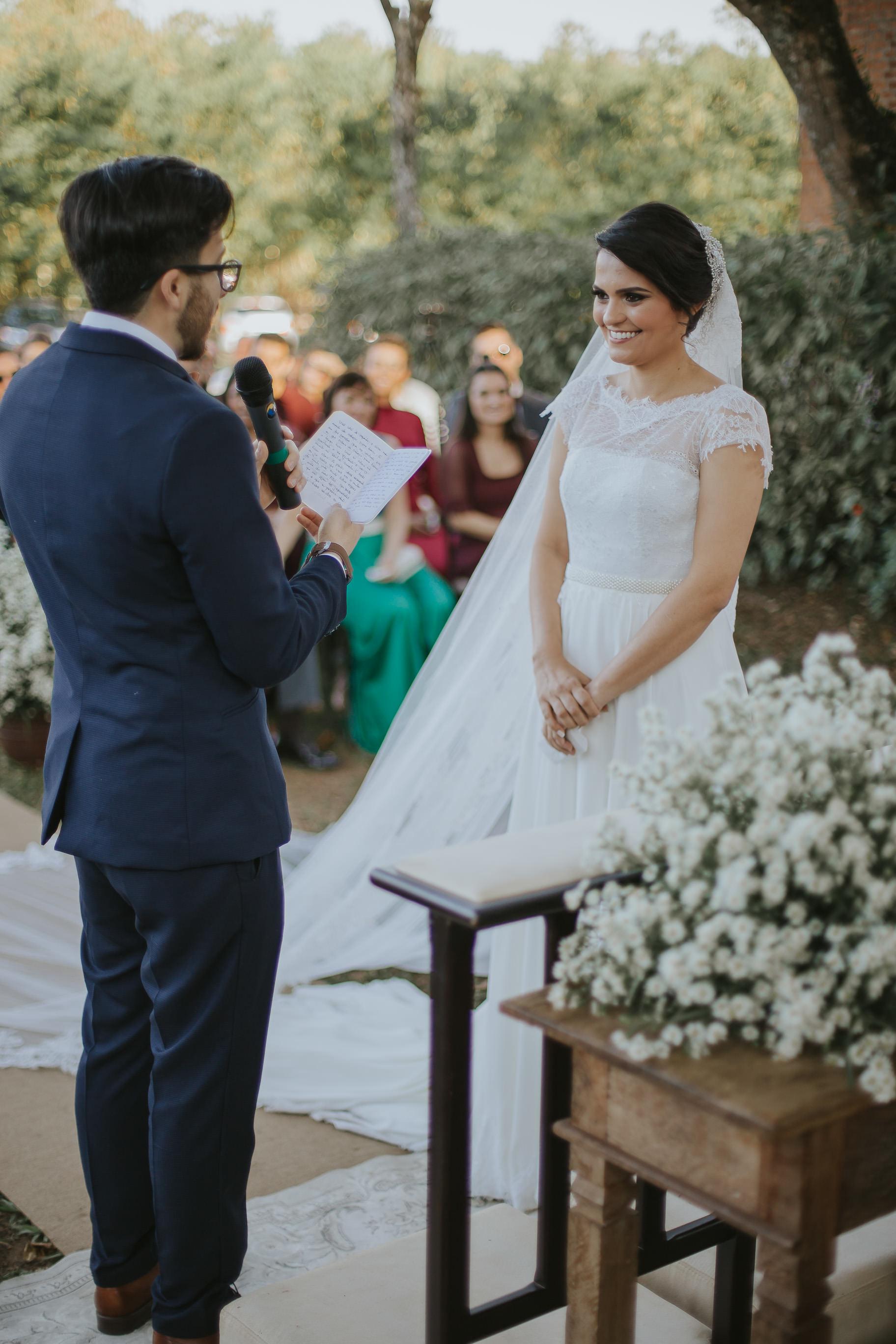 Aline&Guilherme-MARCELINOS-789.jpg