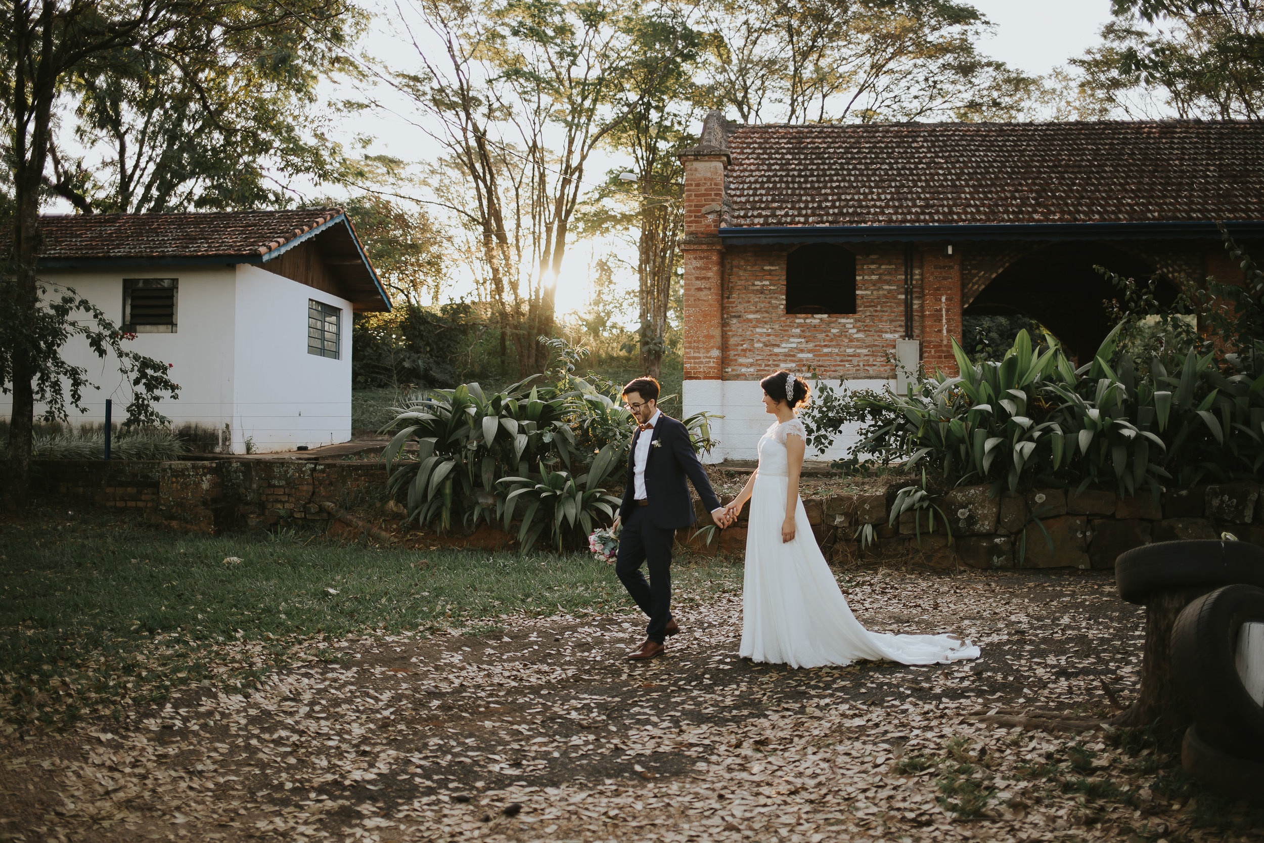 Aline&Guilherme-MARCELINOS-1131.jpg
