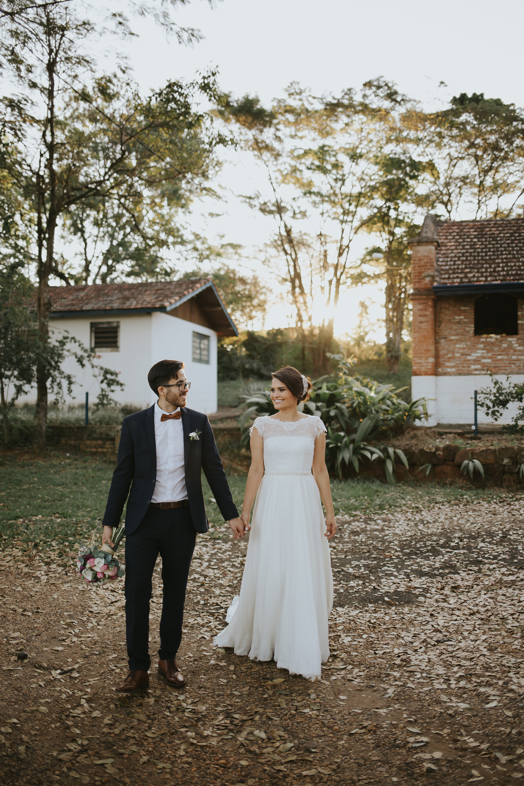 Aline&Guilherme-MARCELINOS-1136.jpg