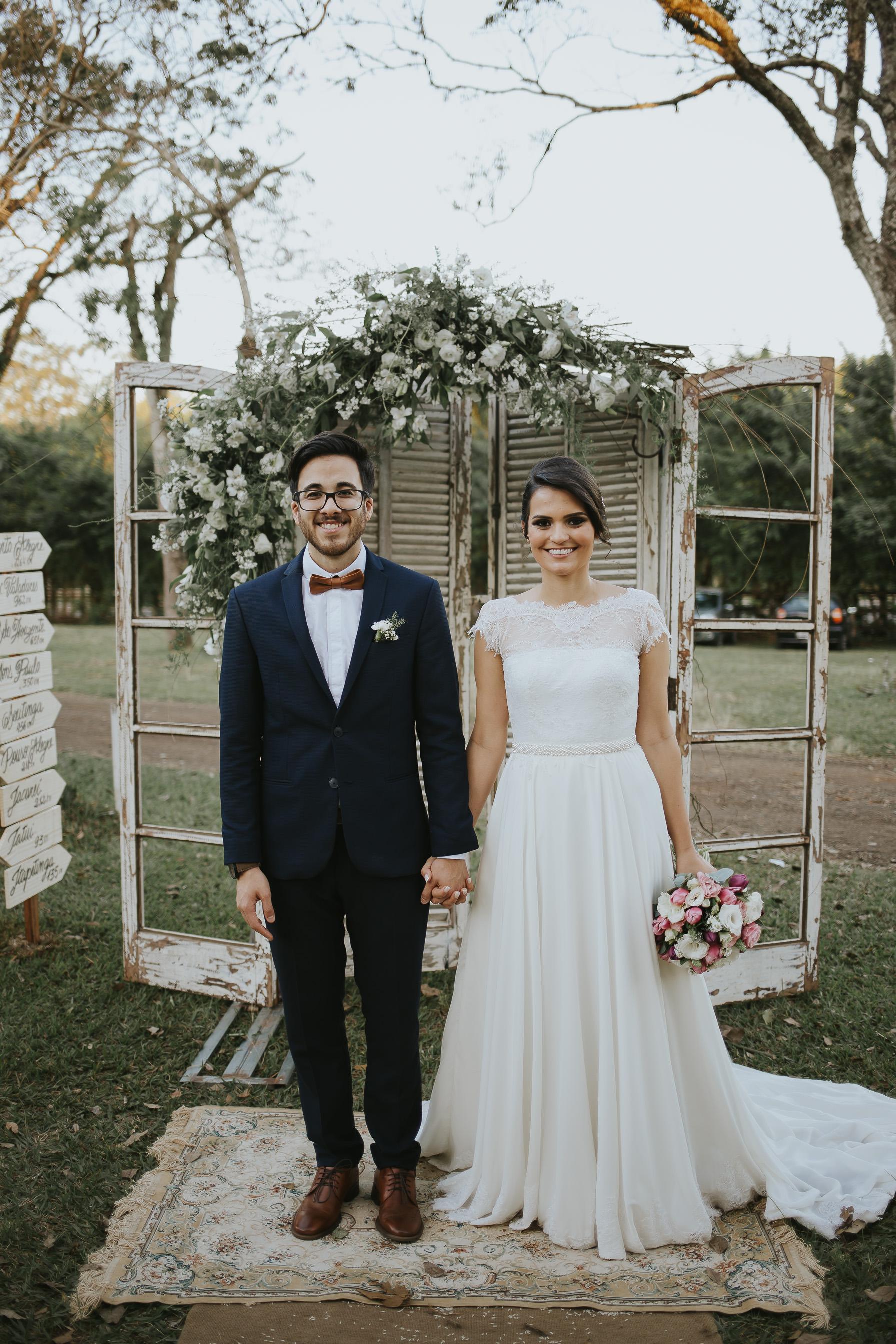 Aline&Guilherme-MARCELINOS-1224.jpg
