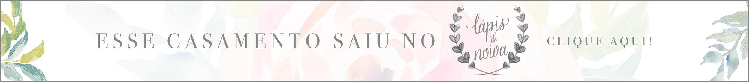 banner lapis site.jpg