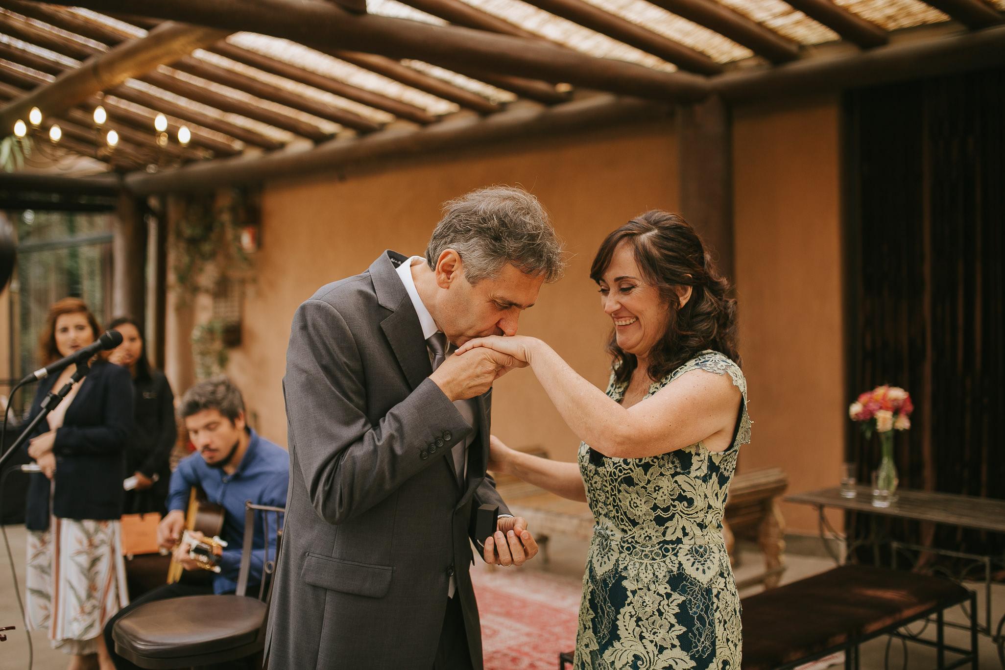 Beatriz&Raphael-MARCELINOS-1203.jpg