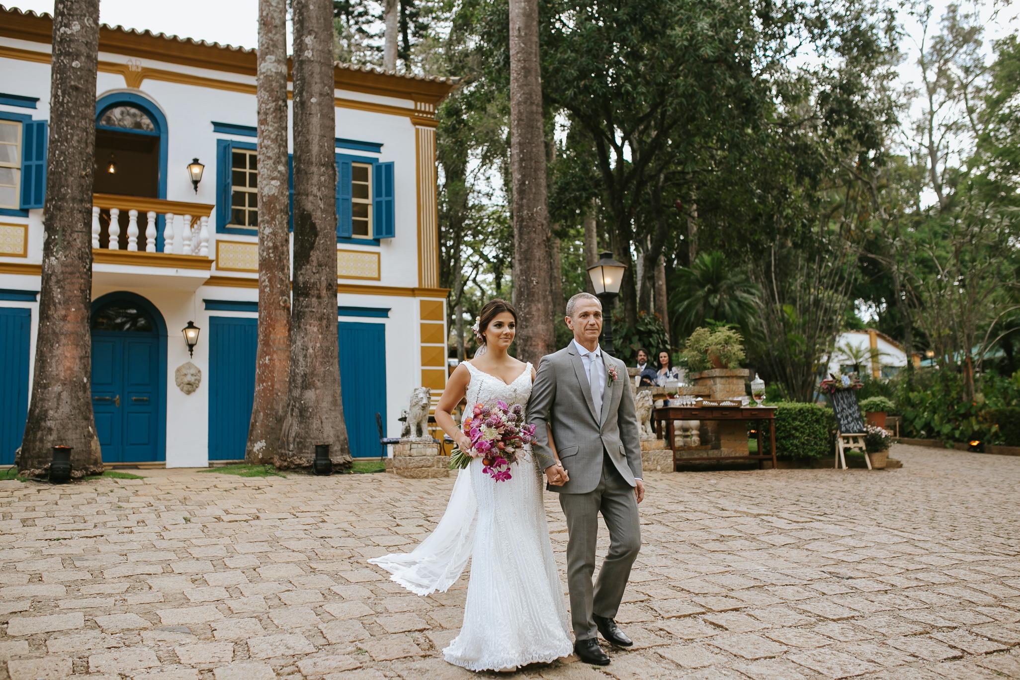 Luciana&Rafael-MARCELINOS-0034.jpg