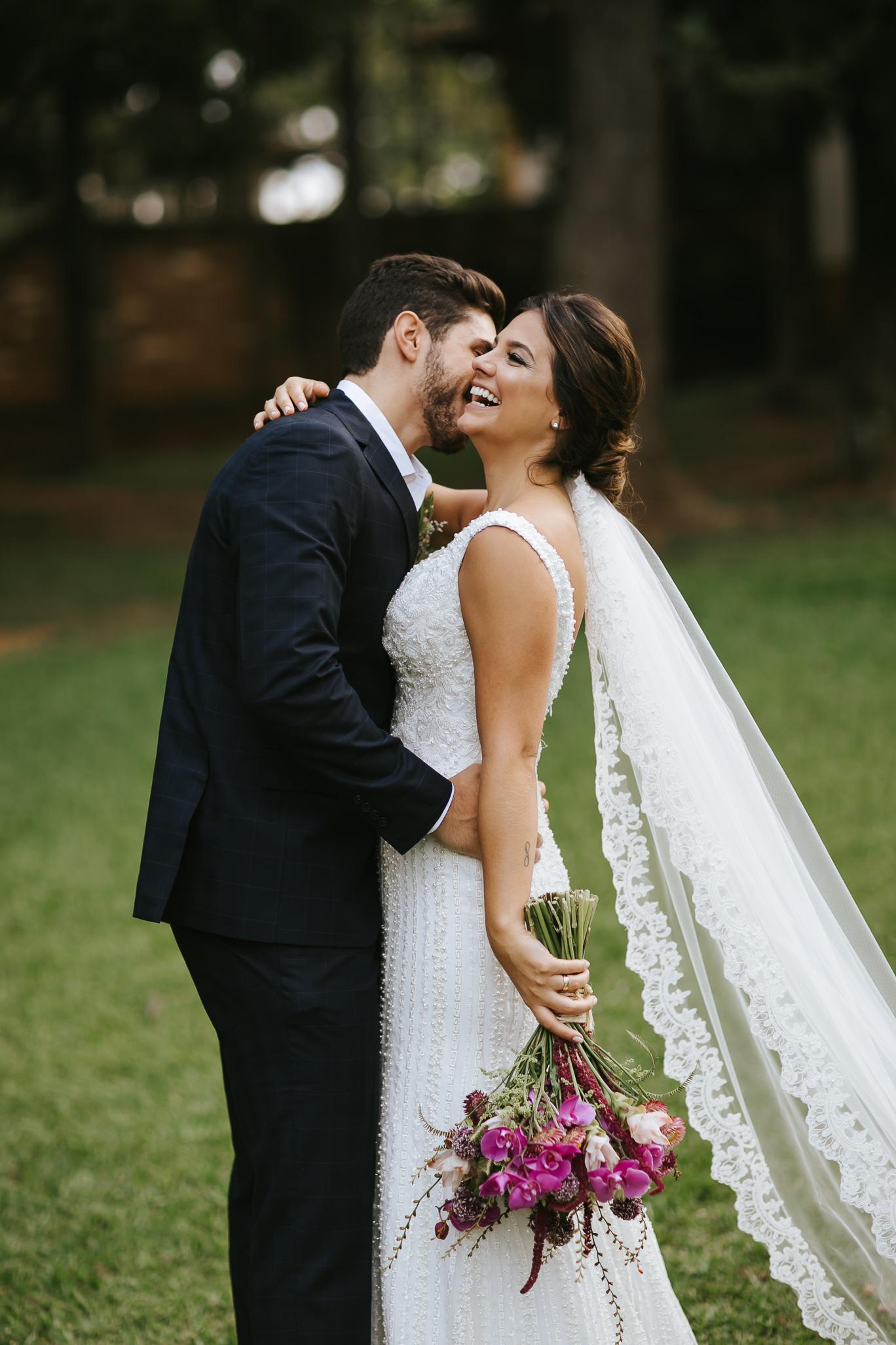 Luciana&Rafael-MARCELINOS-0055.jpg