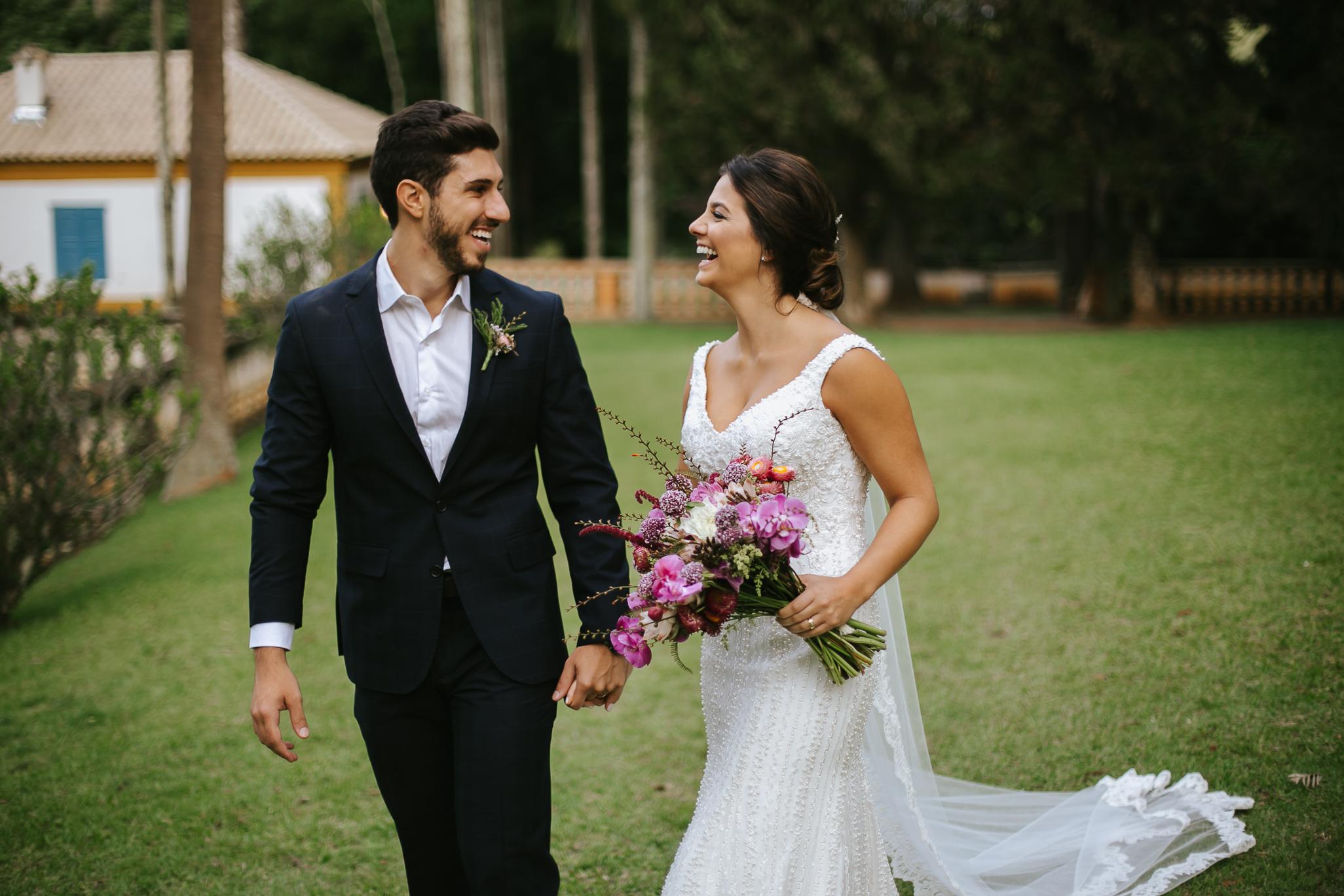 Luciana&Rafael-MARCELINOS-0061.jpg