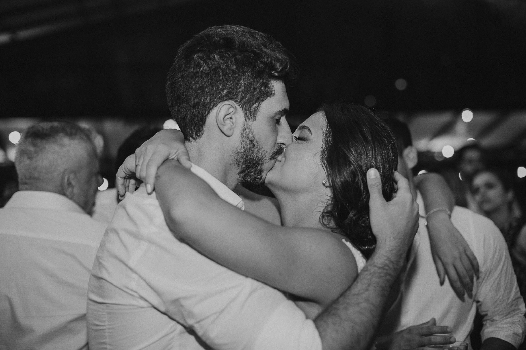 Luciana&Rafael-MARCELINOS-0073.jpg