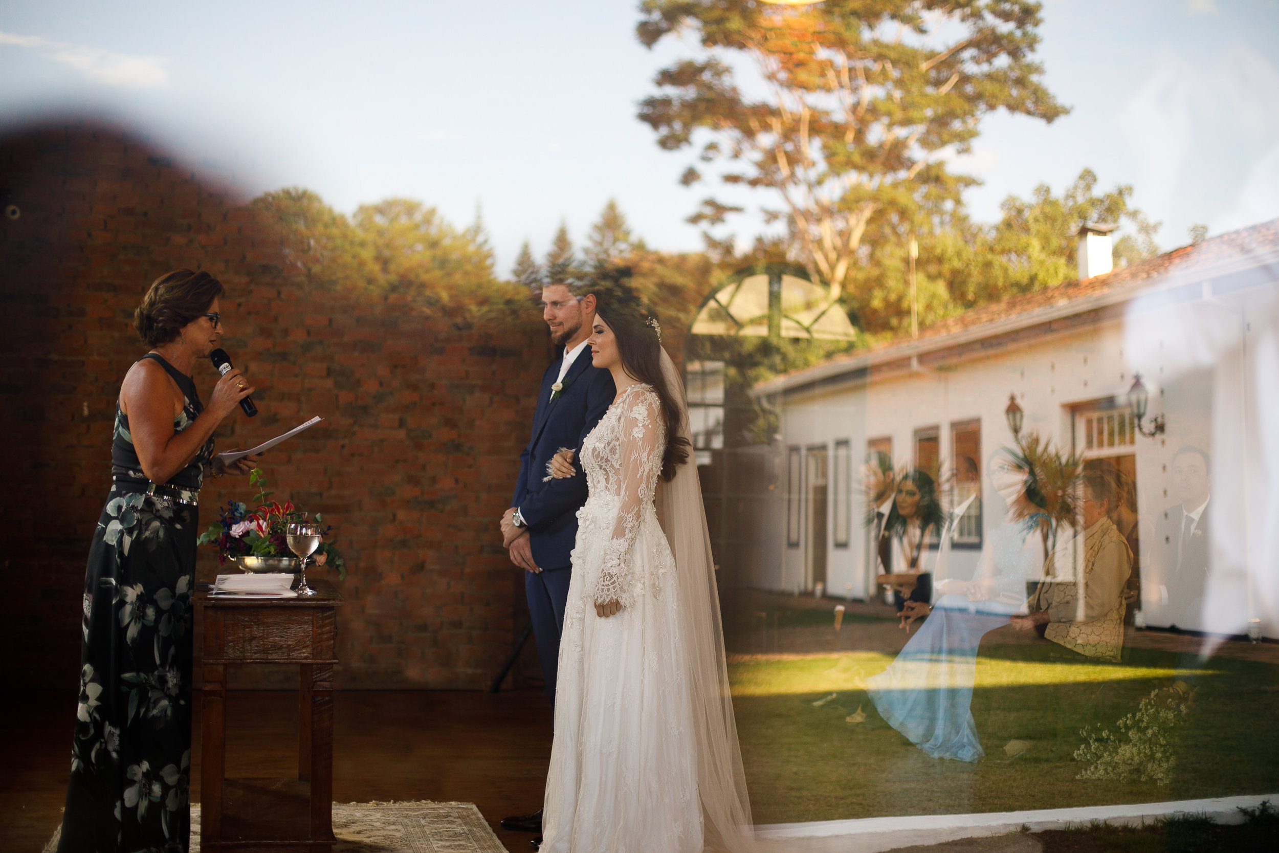 Prévia-Isabella&Luis-MARCELINOS-0124.jpg