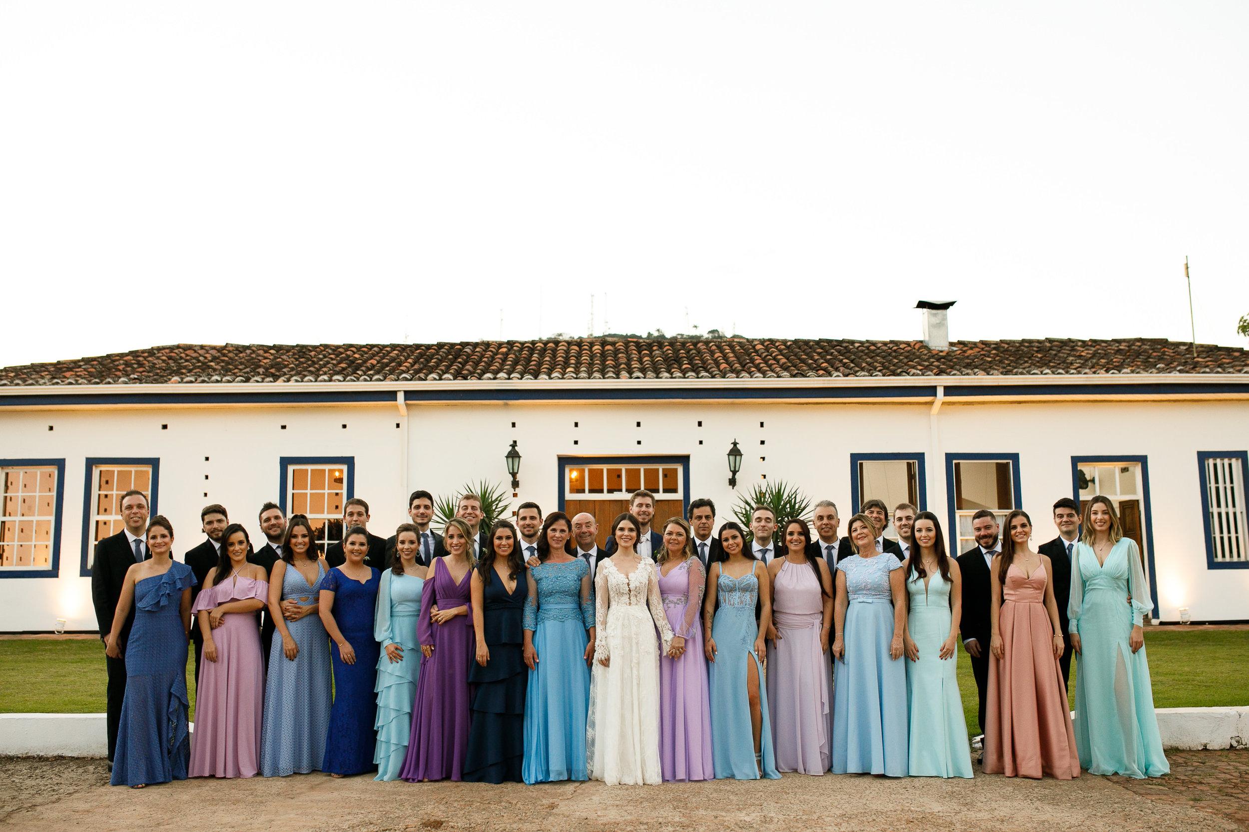 Prévia-Isabella&Luis-MARCELINOS-0175.jpg