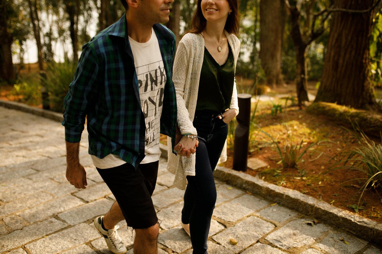 Leticia&Mario-MARCELINOS-005.jpg