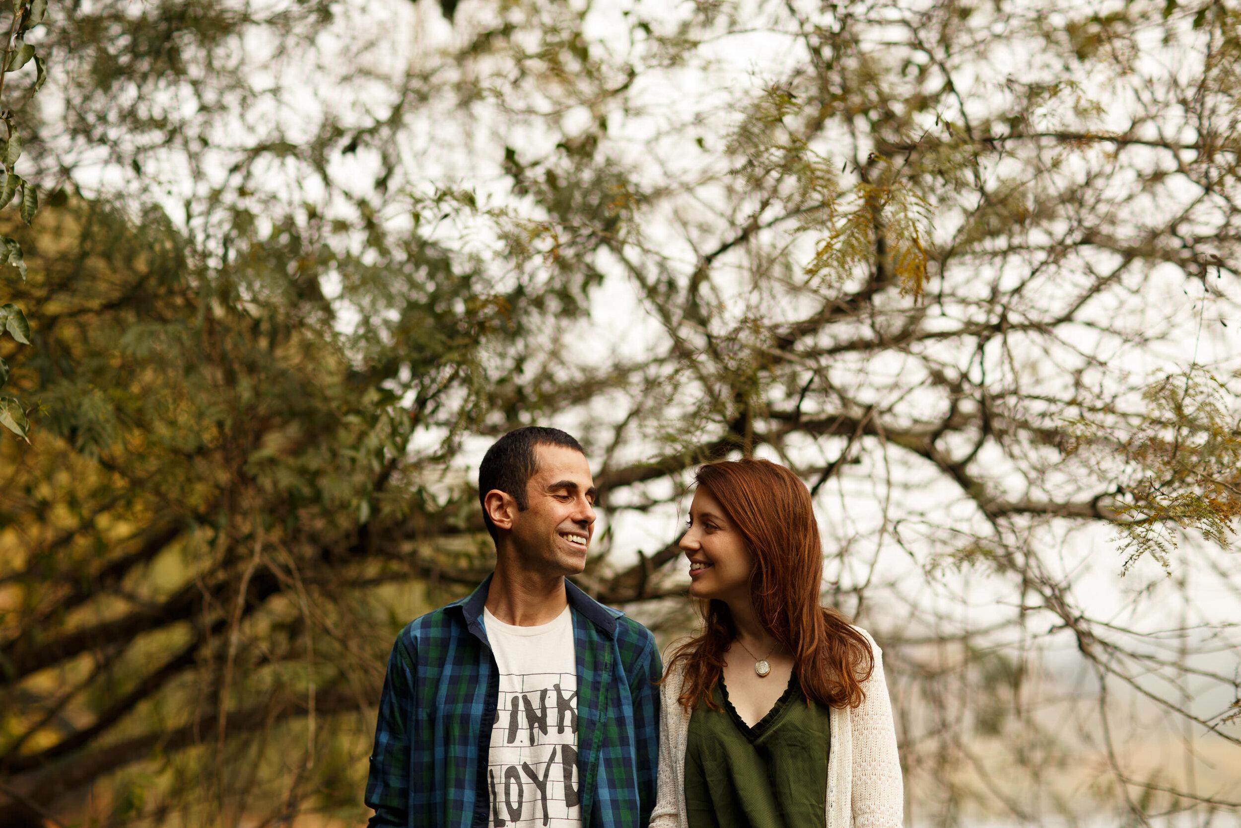 Leticia&Mario-MARCELINOS-046.jpg