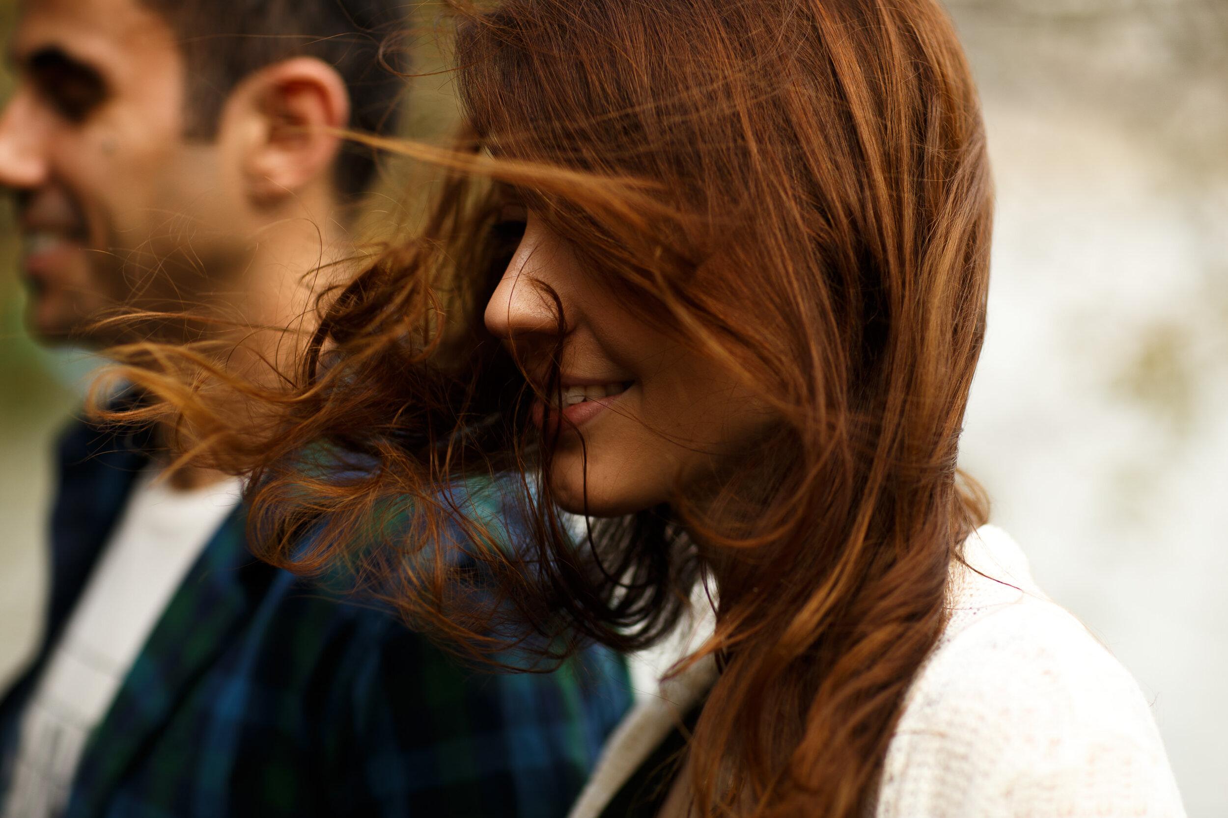 Leticia&Mario-MARCELINOS-048.jpg