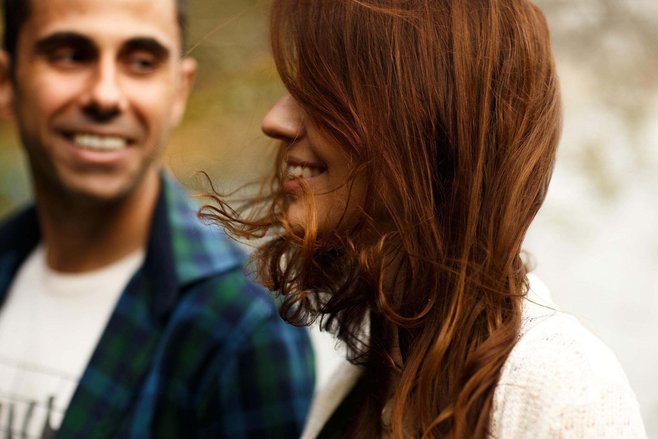 Leticia&Mario-MARCELINOS-050.jpg