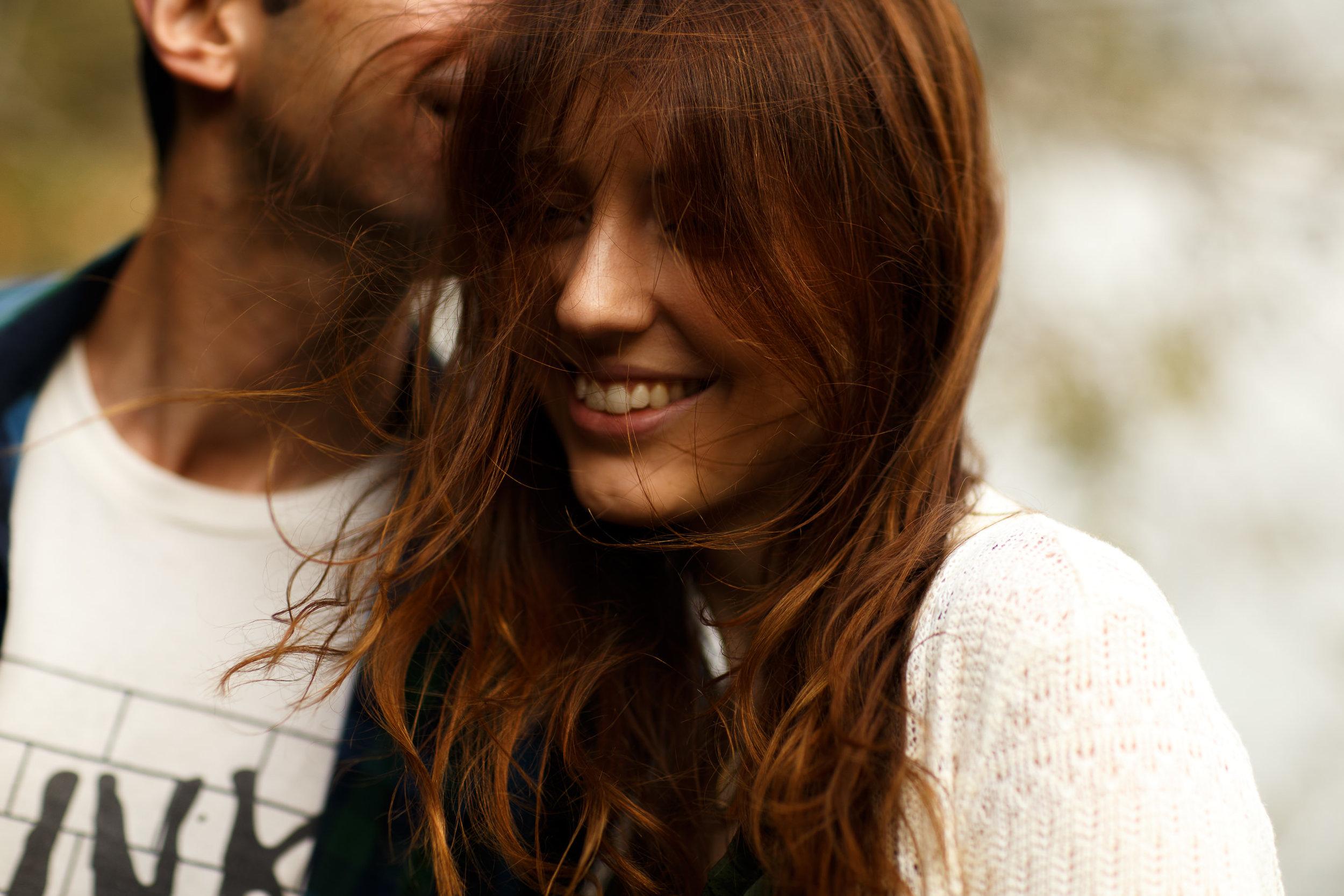 Leticia&Mario-MARCELINOS-051.jpg