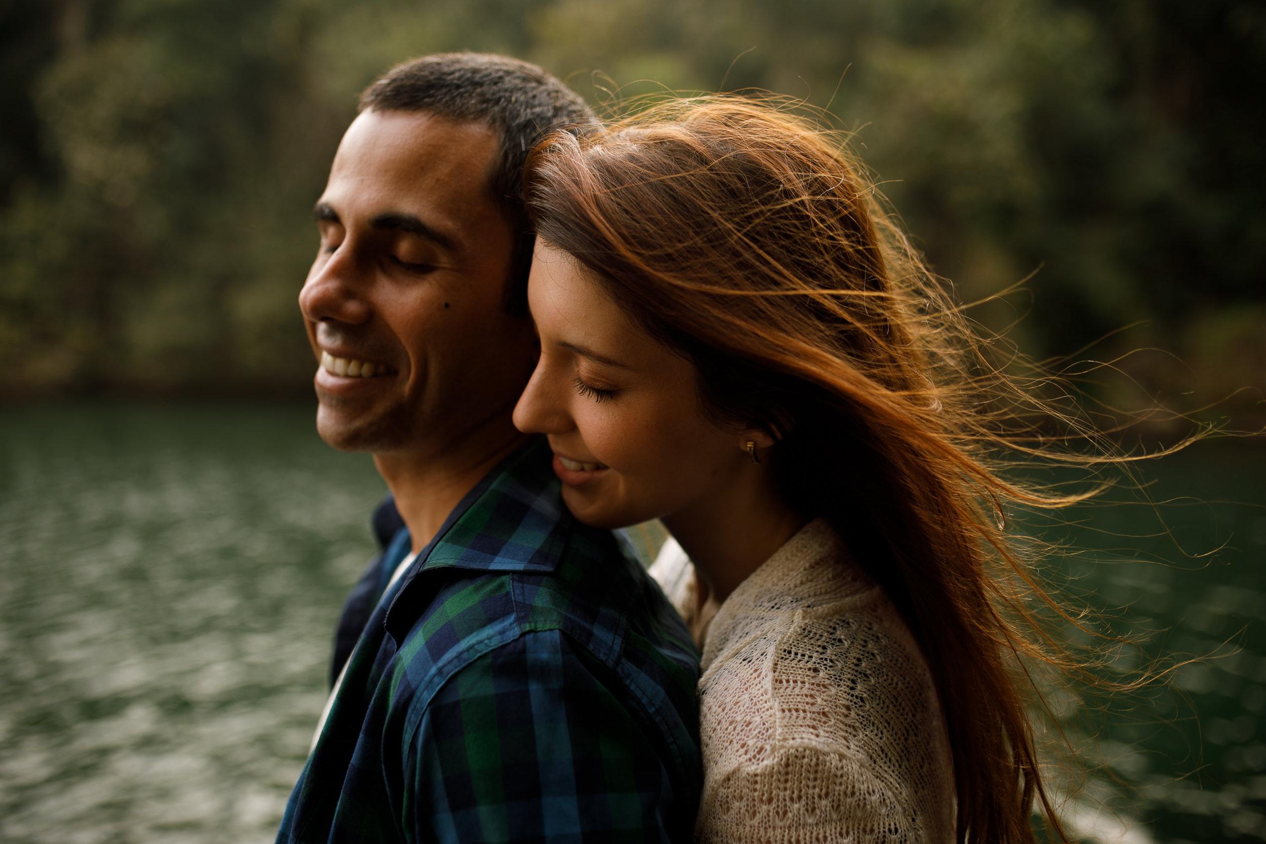 Leticia&Mario-MARCELINOS-064.jpg