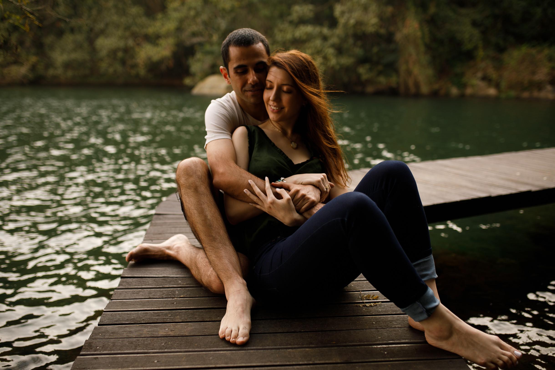 Leticia&Mario-MARCELINOS-072.jpg