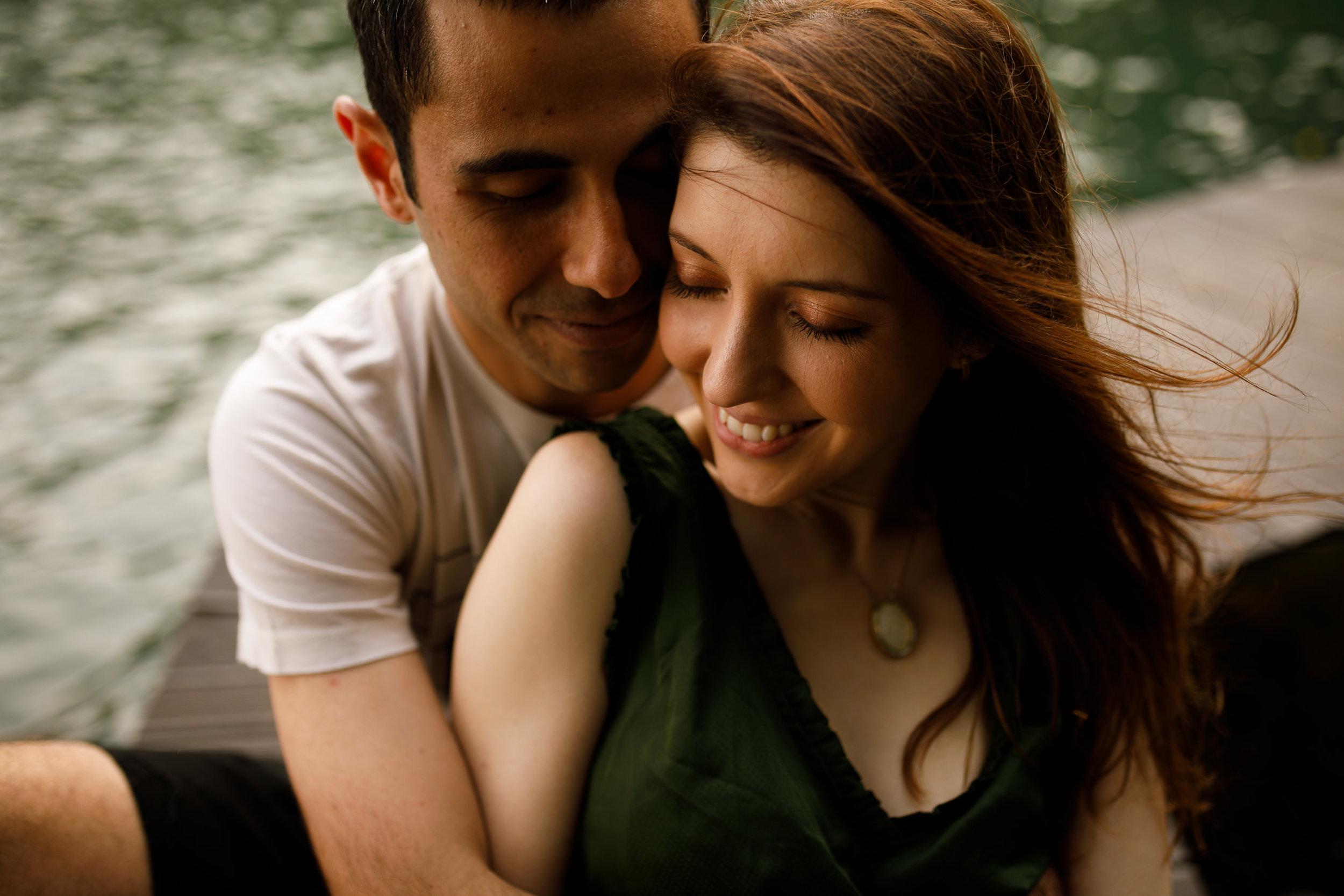 Leticia&Mario-MARCELINOS-074.jpg