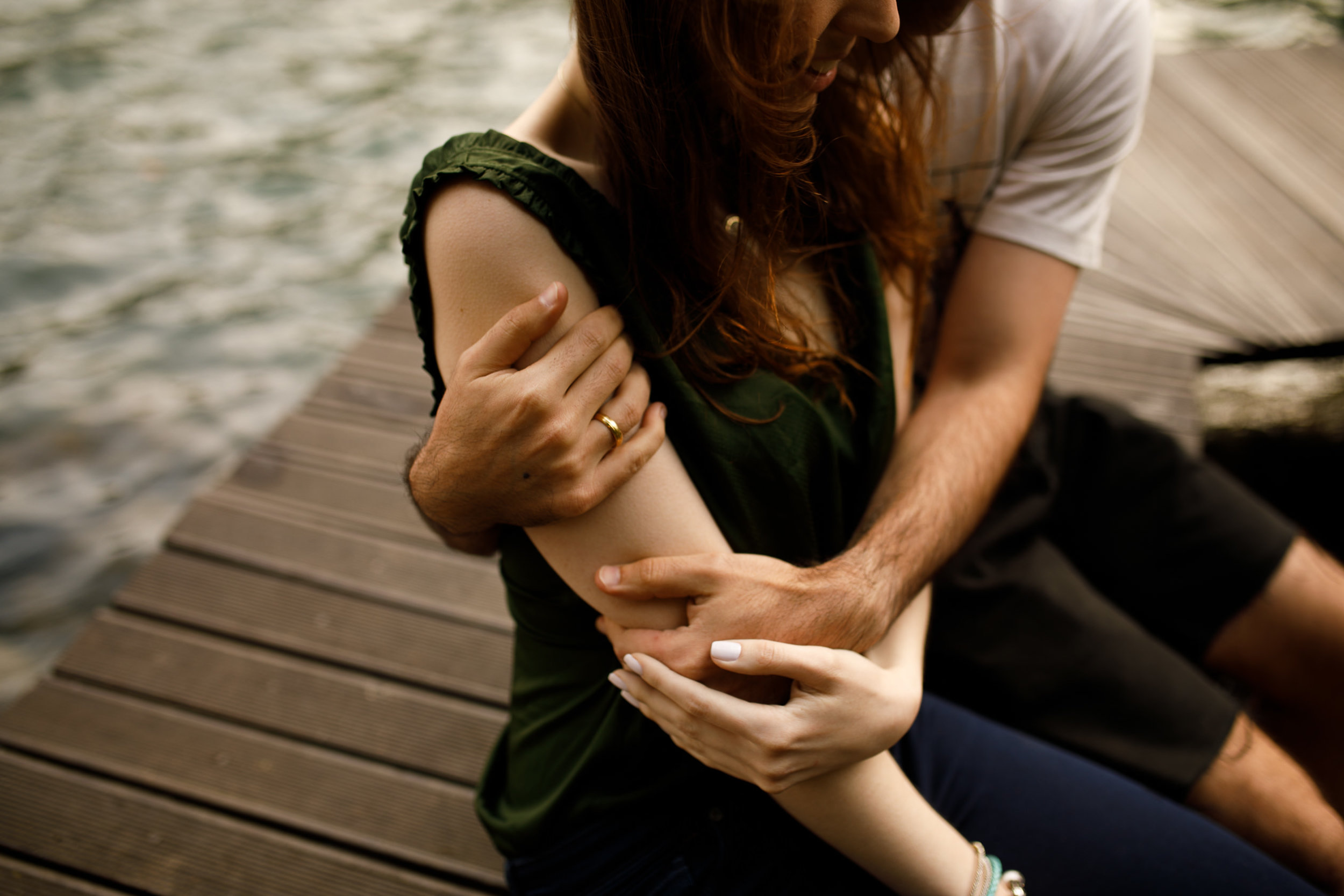 Leticia&Mario-MARCELINOS-086.jpg