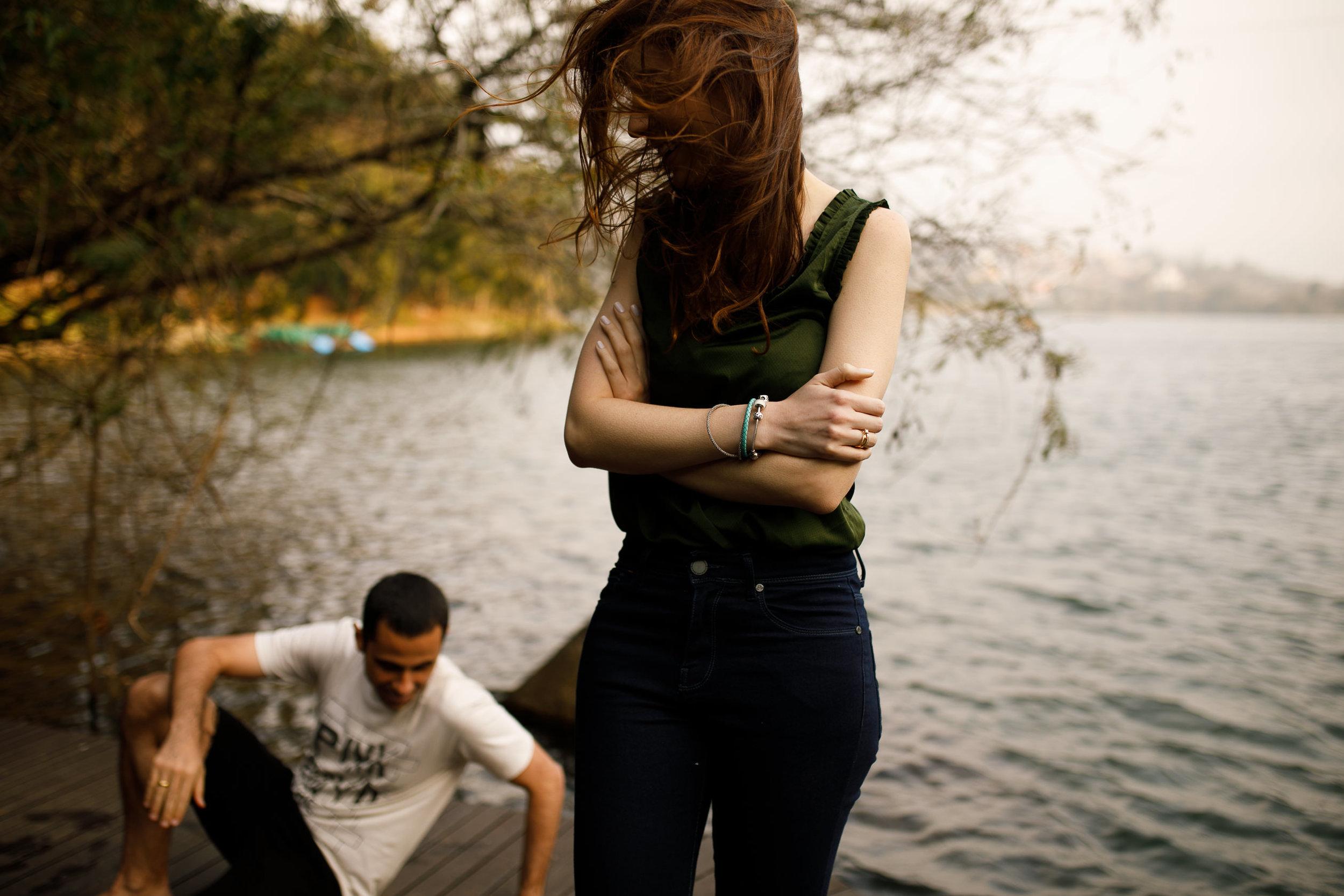 Leticia&Mario-MARCELINOS-092.jpg