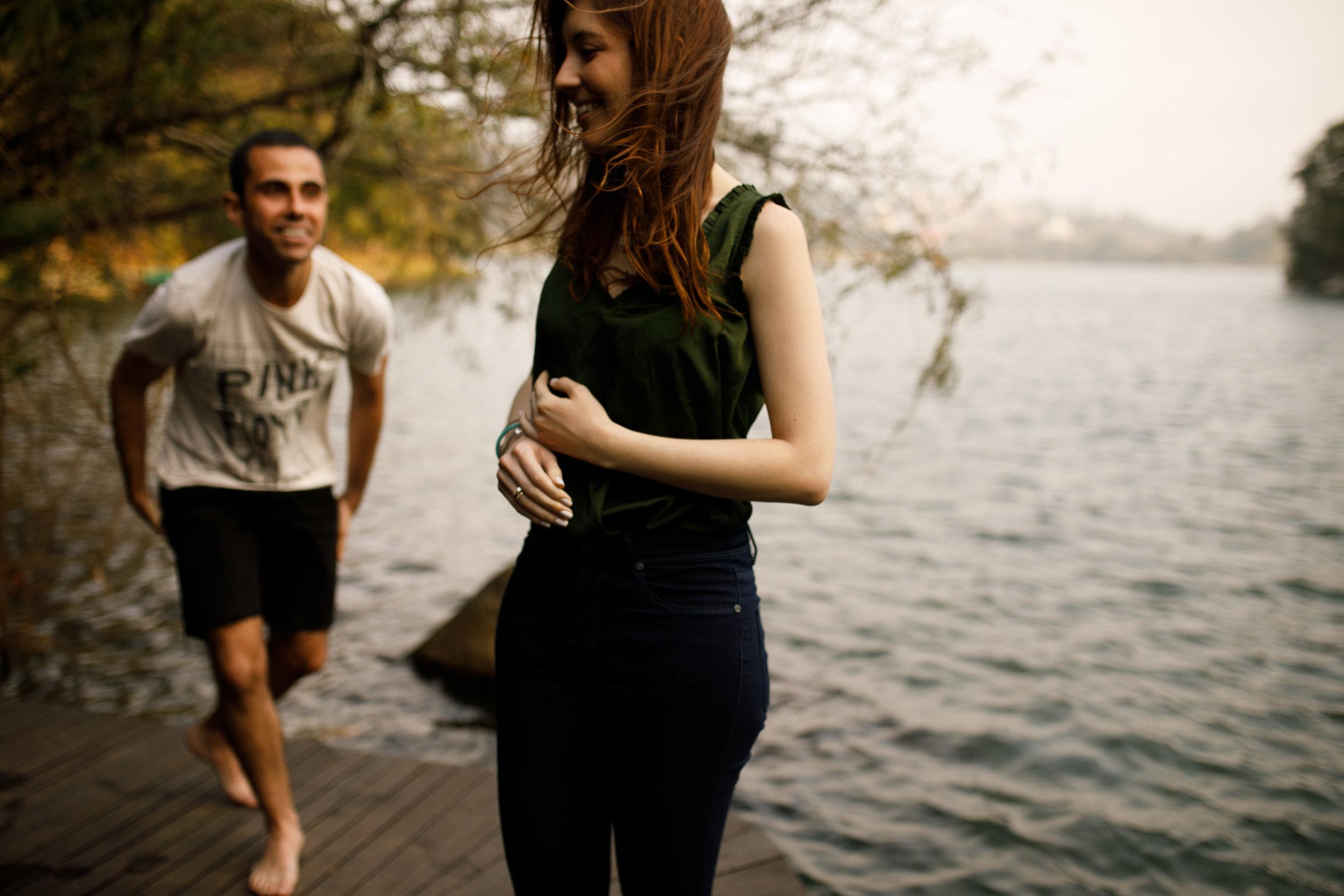 Leticia&Mario-MARCELINOS-094.jpg