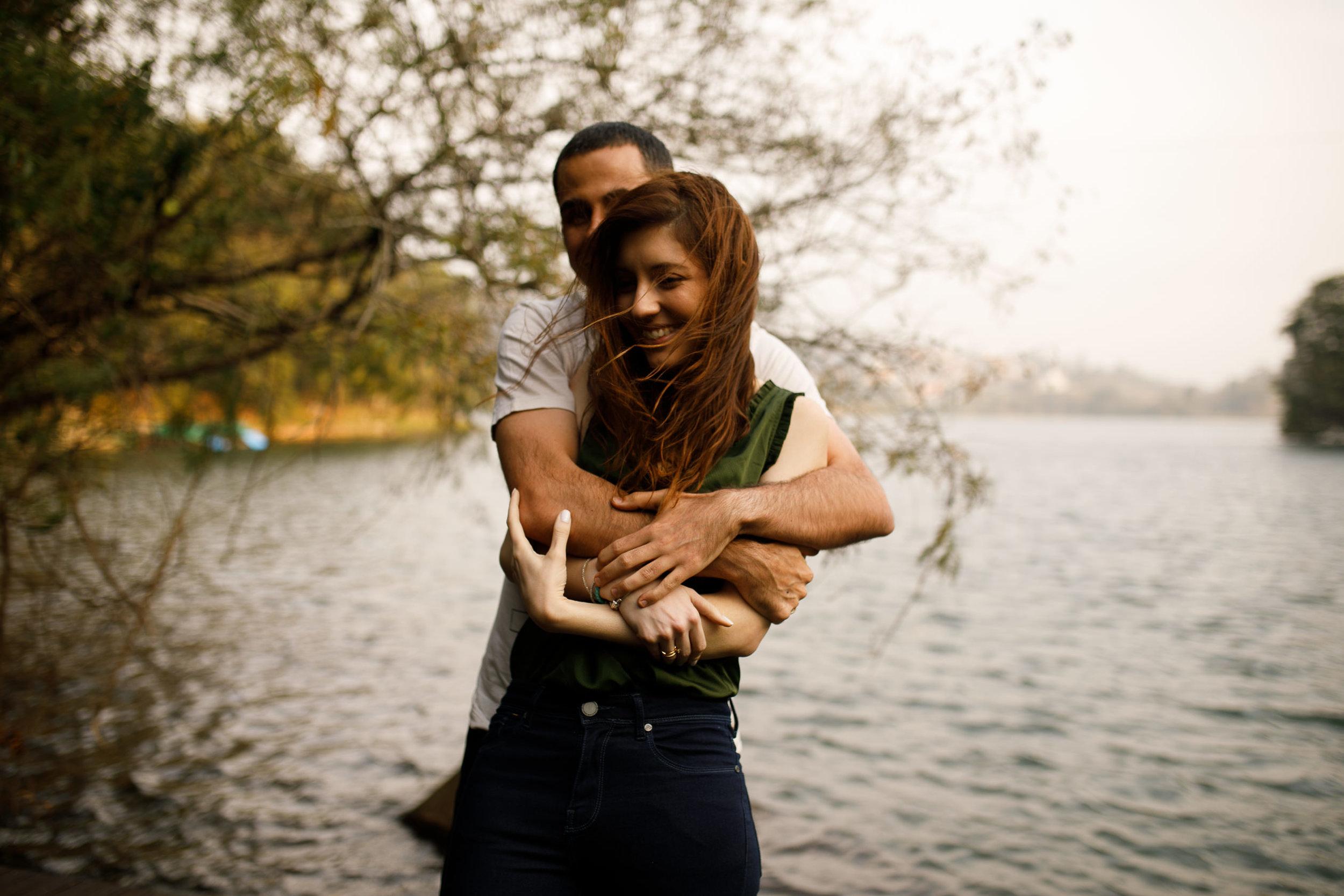 Leticia&Mario-MARCELINOS-095.jpg
