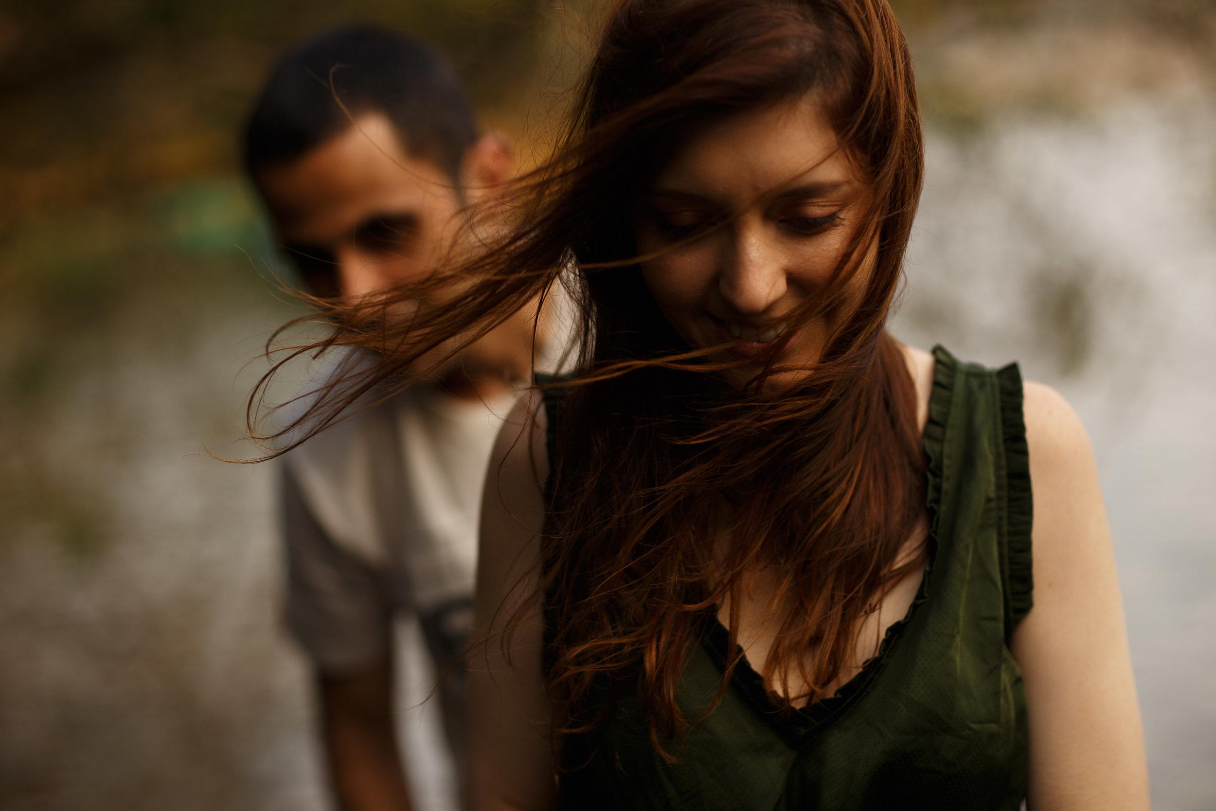 Leticia&Mario-MARCELINOS-096.jpg