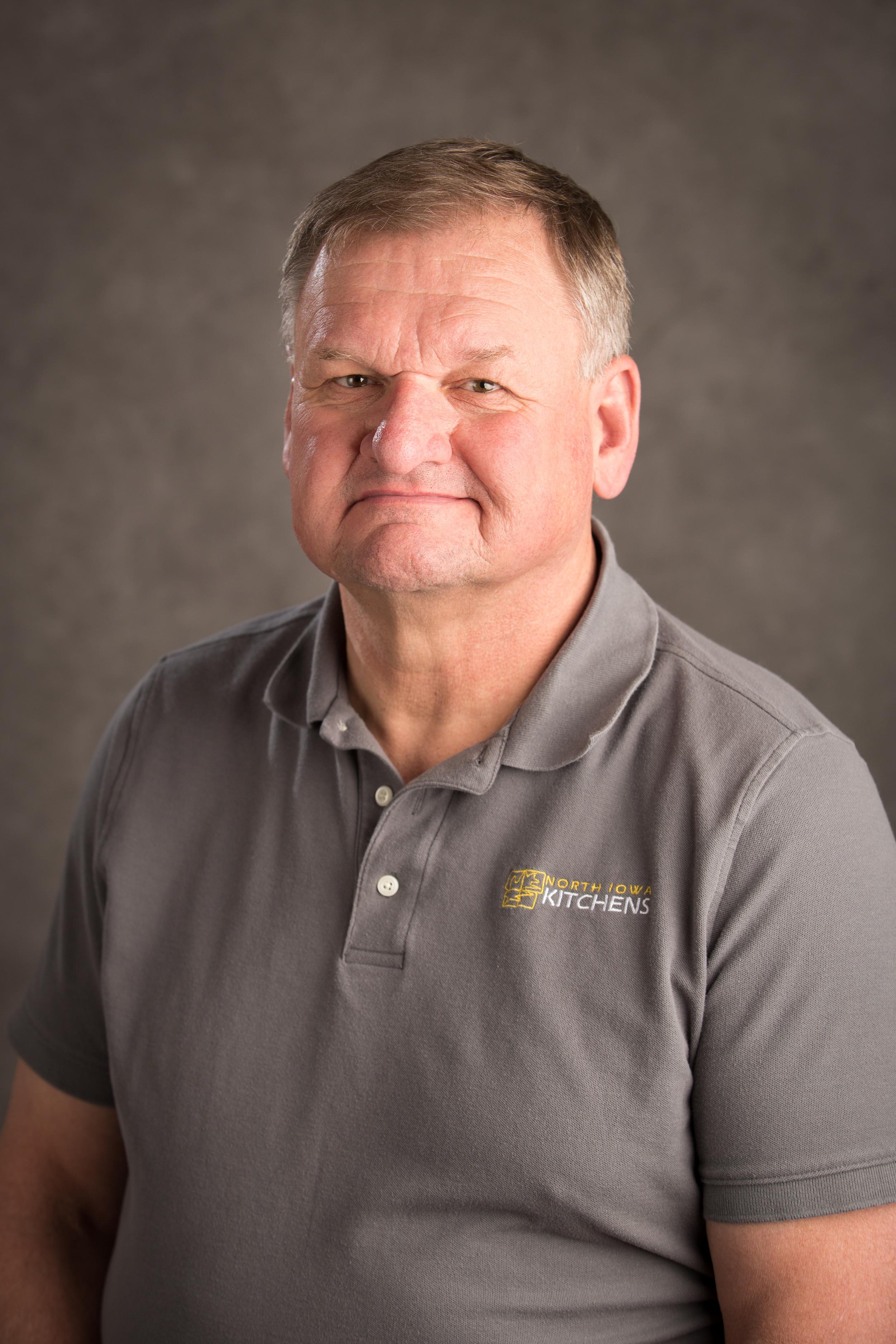 Paul Breister, Owner