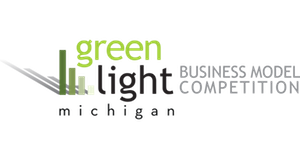 WON $4K AND PLACED THIRD IN THE GREENLIGHT MICHIGAN BUSINESS MODEL COMPETITION