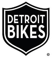 detroit+bikes.jpg