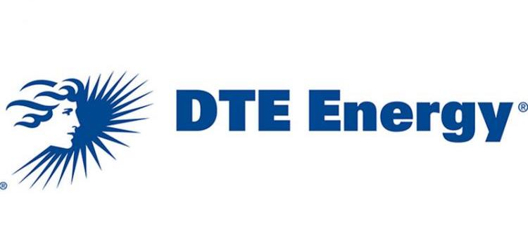 dte-energy_logo.jpg