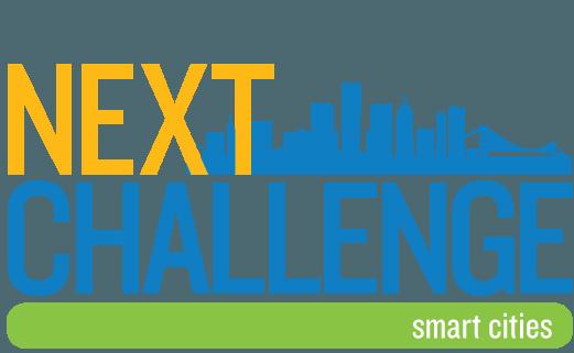 NextChallenge-Logo-Smart-Cities.png