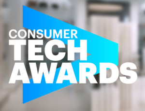 May 4, 2017   Winners of the Accenture ConsumerTech Awards Announced