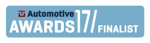 April 12, 2017   Just Announced! - The 2017 TU-Automotive Awards Finalists