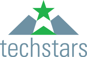 July 18, 2017   Introducing the Techstars Mobility Class of 2017