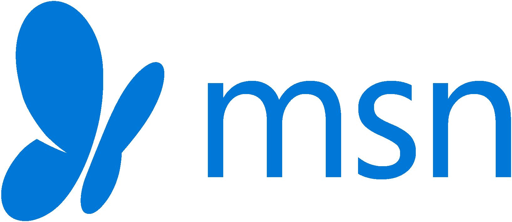 February 21, 2018  Bosch Acquires Ride-Sharing Startup SPLT