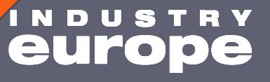 February 23, 2018  Bosch acquires carpooling start-up SPLT
