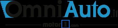 March 2, 2018  Bosch acquisisce SPLT, startup per il car pooling