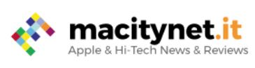 March 3, 2018  Bosch acquisisce la startup statunitense di car pooling SPLT