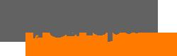 March 10, 2018  Bosch entra al negocio de la movilidad compartida con SPLT