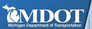 October 30, 2018   SPLT awarded $990,000 Michigan Mobility Challenge grant
