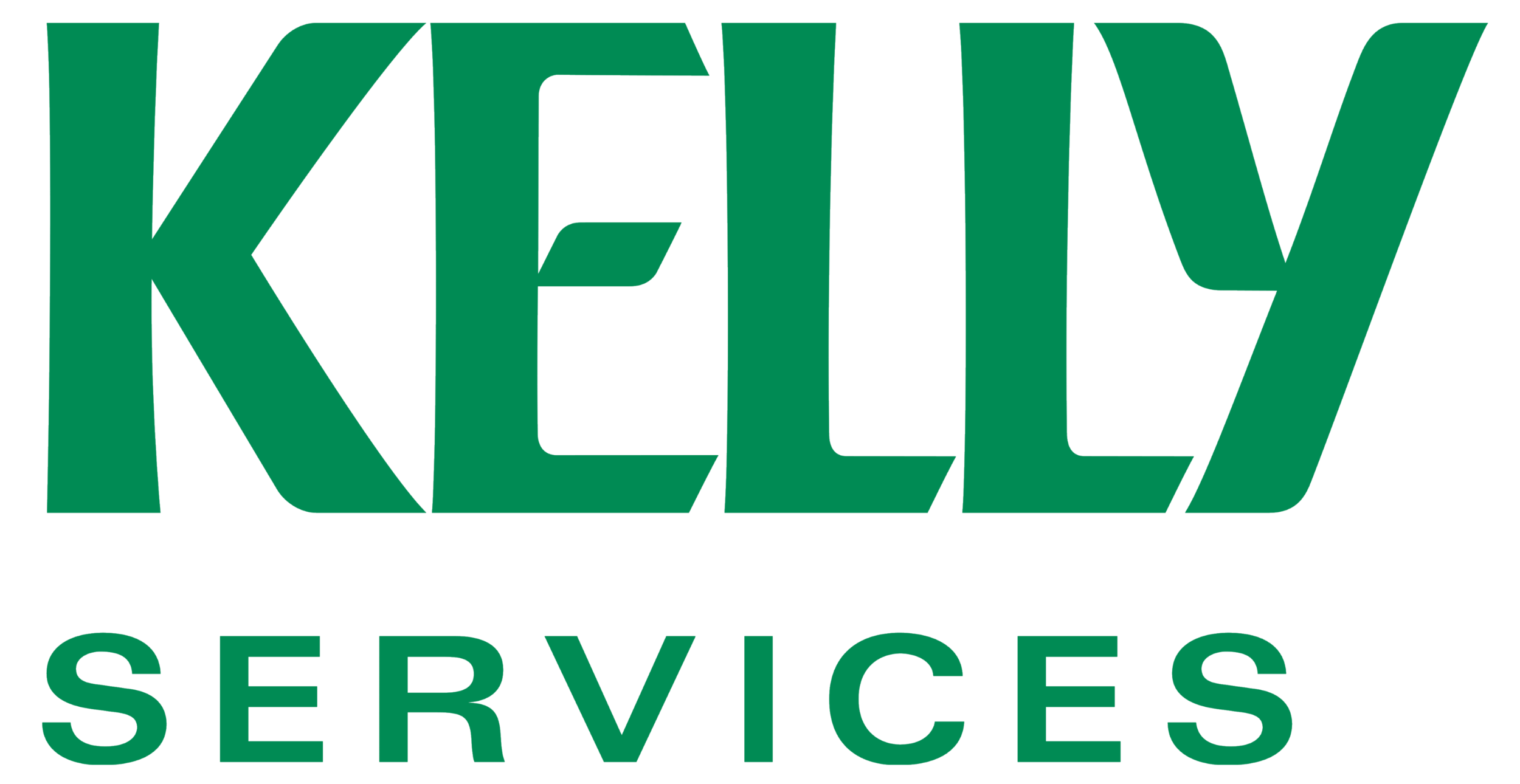 Kelly_Services_logo_logotype.png