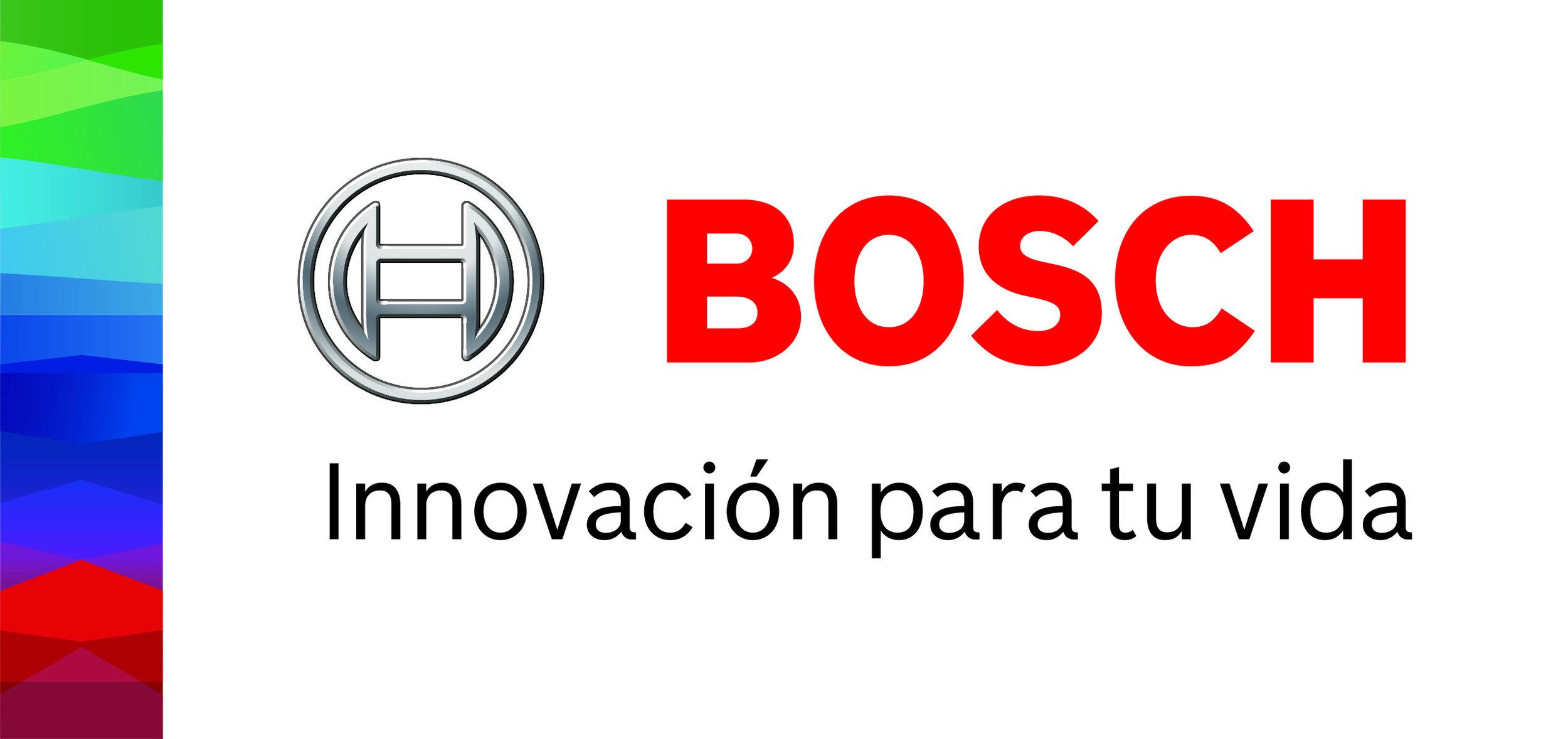 Bosch-LifeClip-ES-4C-Left.jpg