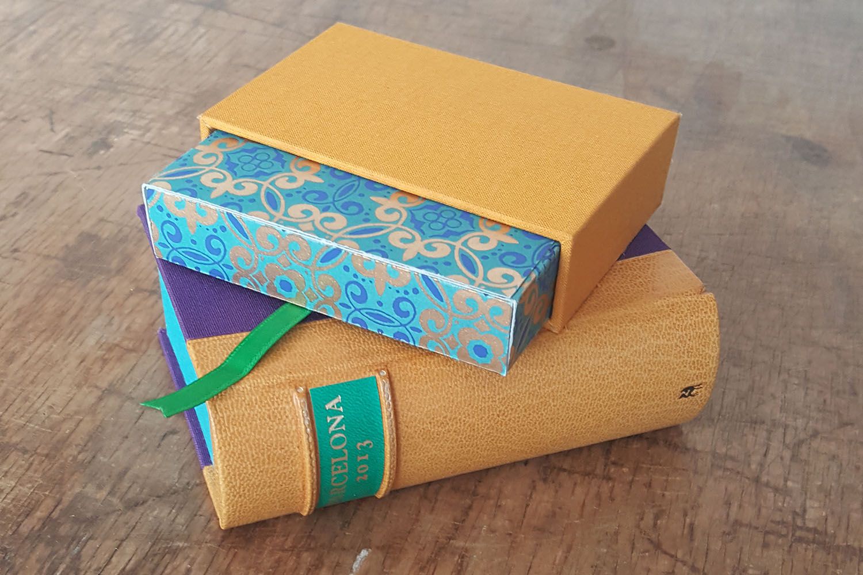 BF_Books & Boxes_Image_Barcelona_and_Birthday_3_1500x1000 .jpg