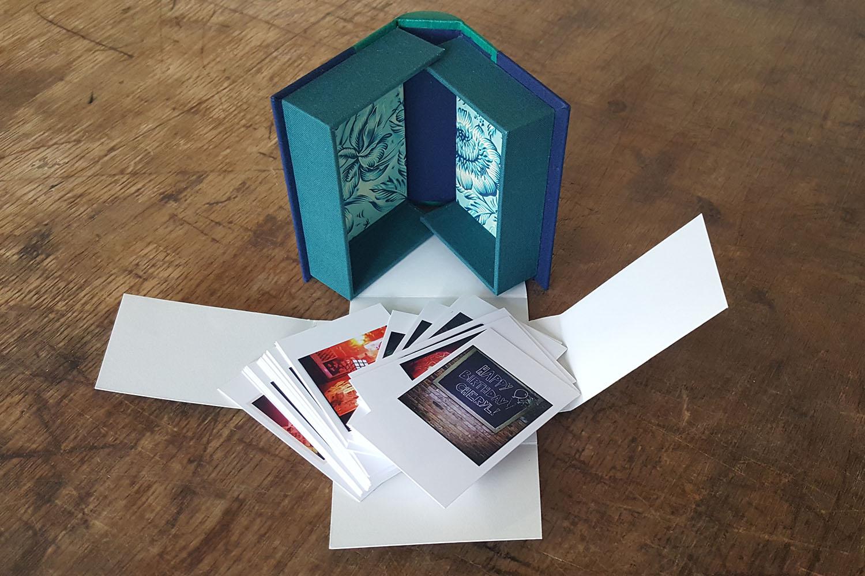 BF_Books & Boxes_Image_Barcelona_and_Birthday_5_1500x1000 .jpg